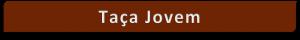 TACA_Jovem