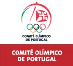 logo_COP