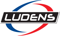 logo_ludens_g2small.fw