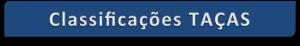 classif_tacas