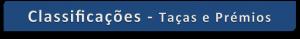classif_tacaspremios