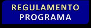 regulamento_programa