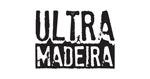 ultra150