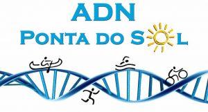 logo_adn-ponta-do-sol