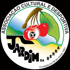 logo_ajs