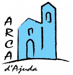 logo_arca-ajuda