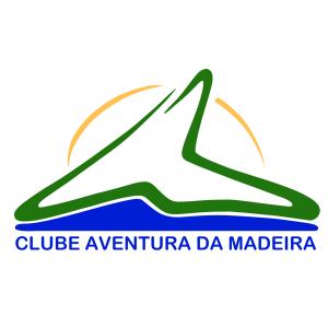 logo_camad