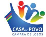 logo_cpcl