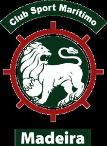 logo_cs_maritimo