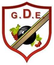 logo_gde