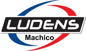 logo_ludens