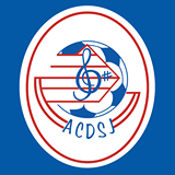 logo_acdsj