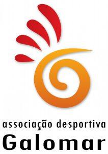 logo_adgalomar