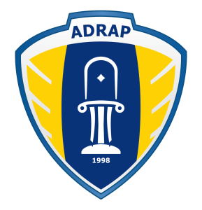logo_adrap