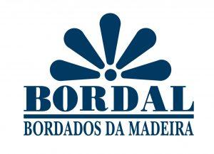 logo_bordal