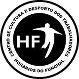 logo_ccdthf