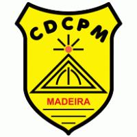 logo_cdcpm