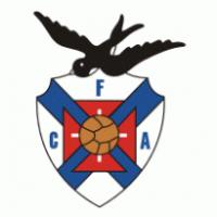 logo_cf_andorinha