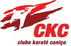 logo_ckc