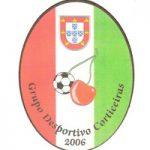 logo_gdcorticeiras-zapcar
