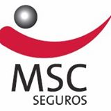 logo_msc