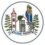 logo_valour_fc