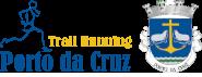 pcruztrail_logo