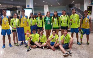 OJ2017-medalhados