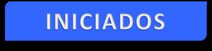 Inic_M