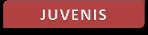 Juv_F