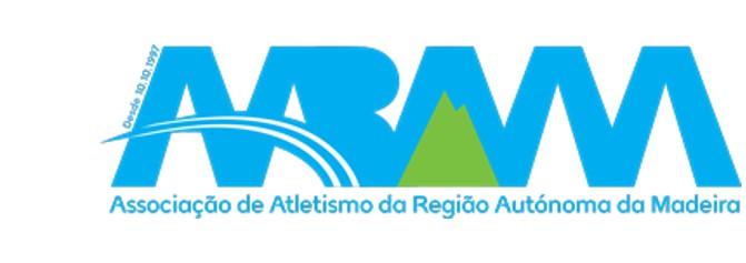 Associação de Atletismo